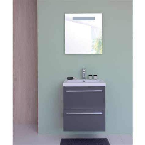 carrelage multicolore cuisine meuble salle de bain blanc brico depot