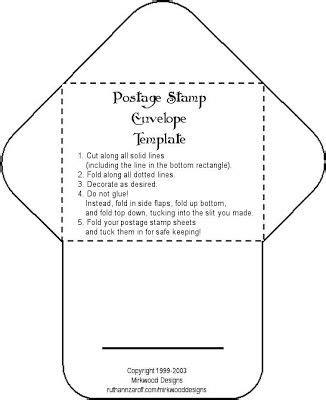 ideas para invitaciones de boda moldes para hacer sobres para las invitaciones de boda