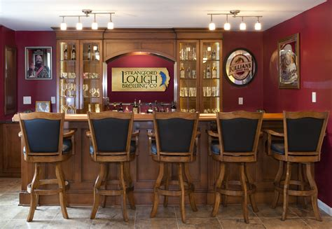 Home Bar Colors by Products And Services Custom Cabinetry By Ken Leech
