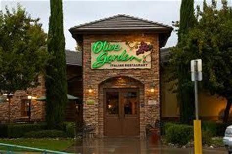 olive garden ga olive garden italian restaurants reviews glassdoor