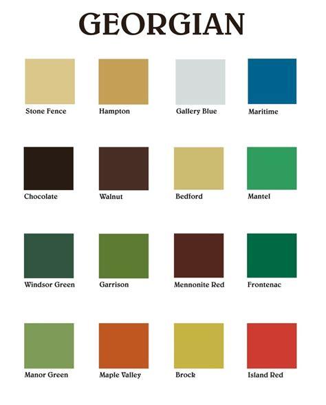 behr paint colors studio design gallery best design