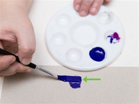 how to make blue color 3 formas de mezclar colores para obtener el azul oscuro