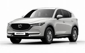 Mandataire Mazda Cx 5 : mazda cx5 evolution 2 0 l 165 2wd priscar ~ Medecine-chirurgie-esthetiques.com Avis de Voitures