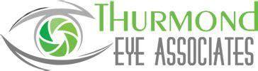 In the health insurance agency category. Optometrist, Eye Doctor in Burlington NC   Thurmond Eye ...