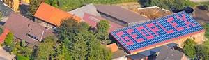 Photovoltaik Leistung Berechnen : geoplex photovoltaik geoplex pv gmbh ~ Themetempest.com Abrechnung