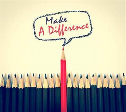 Difference Award Concept Winners December Arrange Pencil