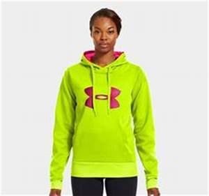 1000 images about Under armour on Pinterest