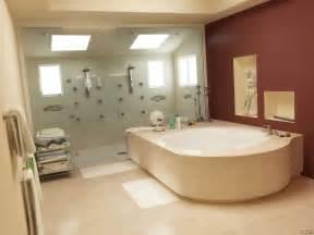 lowes bathroom design ideas lowes bathroom designs decorating ideas design trends