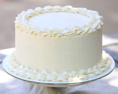 vanilla cake the best organic vegan and gluten free vanilla cake karma baker vegan gluten free cookies