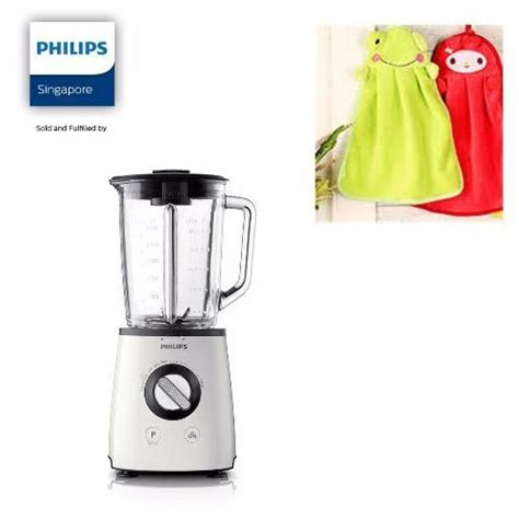 Kitchen Collections Appliances Small by Buy Small Kitchen Appliances Lazada