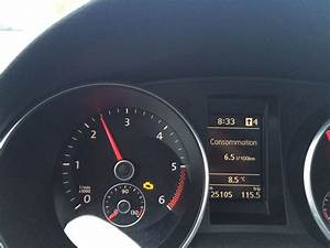 Voyant Voiture Volkswagen : voyant golf 6 2l 110tdi golf volkswagen forum marques ~ Gottalentnigeria.com Avis de Voitures