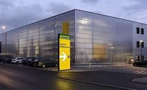 Fliesen Kemmler Stuttgart : fliesen kaufen in einer von ber 20 filialen von fliesen kemmler ~ Markanthonyermac.com Haus und Dekorationen