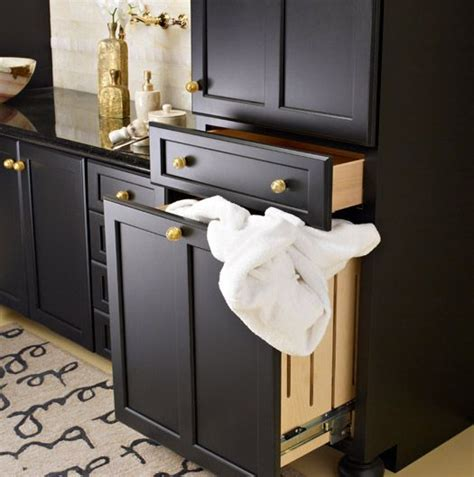 images  bathroom cabinetry  pinterest