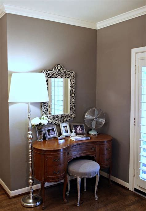 179 best beautiful dressing rooms images on walk in closet bedrooms and arquitetura