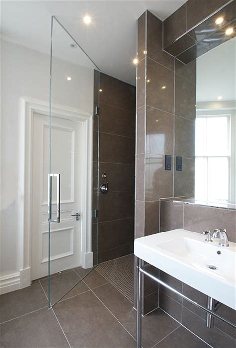 frameless wide shower doors ssi