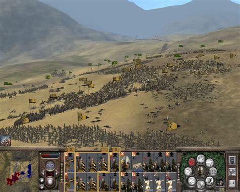 2 total war siege ii total war review pcgamesarchive com