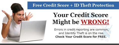 three bureau credit report 3 bureau credit report free 28 images 3 bureau credit