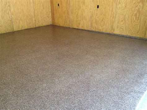 epoxy flooring ta epoxy garage floor coatings home design ideas and pictures