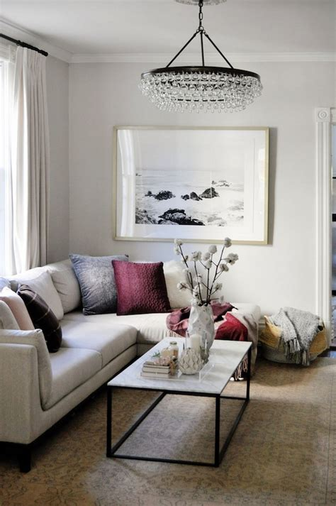 Small Apartment With Snug Storage by 40 Snug Small Living Room Decorating Ideas