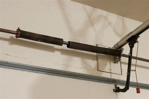Garage Door Springs Ratings garage door springs repair santa rosa commercial