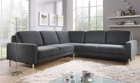 Prix Canapé D'angle Ikea