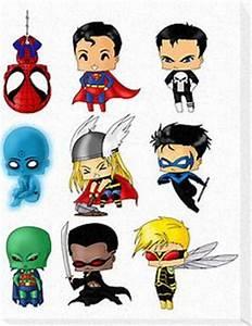 Invisible Girl Superhero | Marvel Super Hero Squad ...