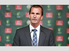 Ashes 2011 Chairman of selectors Andrew Hilditch defends