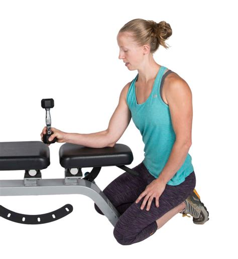 Training Prevent Correct Muscle Imbalances For Rock