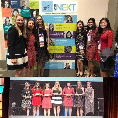 weswenext society women engineers dallas