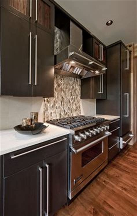 1000  images about Tile stove design on Pinterest