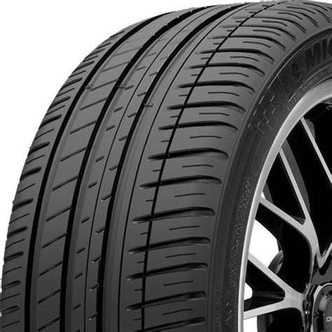 michelin sport michelin pilot sport ps3 tirebuyer