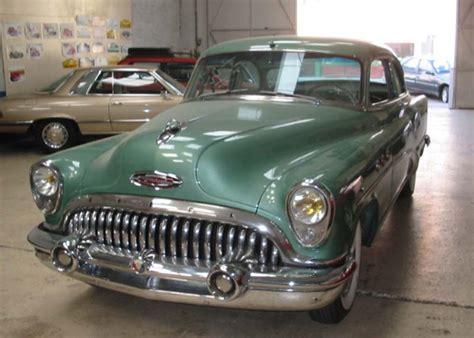 reparation de voitures anciennes  saint etienne