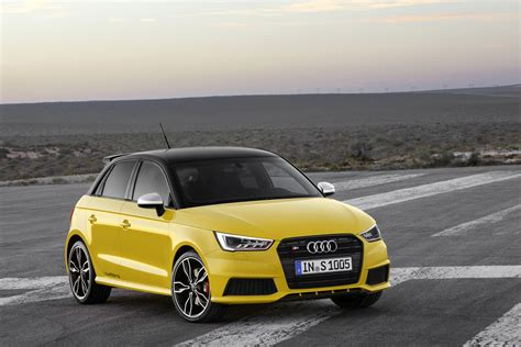 audi rs1 could be coming to 2017 geneva motor show carscoops