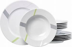Tafelservice Modernes Design : ritzenhoff breker tafelservice porzellan vertigo 12 teilig online kaufen otto ~ Sanjose-hotels-ca.com Haus und Dekorationen