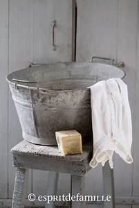 Meuble Vintage En Ligne : brocante en ligne chinez en ligne du mobilier vintage industriel campagne brocante meubles ~ Preciouscoupons.com Idées de Décoration