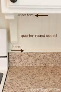 beadboard backsplash kitchen beadboard backsplash corbel a few other kitchen updates of family home