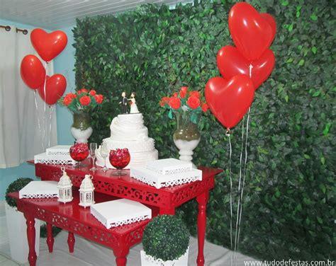 decoracao de casamentos  baloes ultima tendencia  noivas dicas noivas