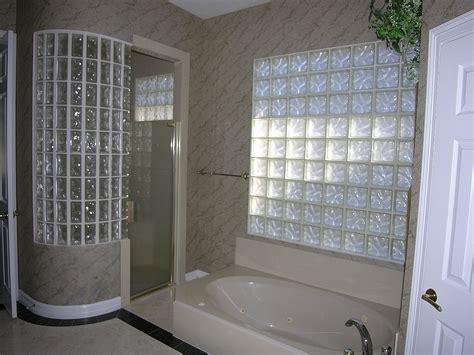 Glass Block Bathroom Designs by Bathroom Engaging Bathroom Design Glass Block Shower Wall