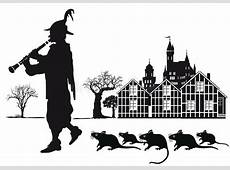 Follow the Pied Piper 20 EU countries may expel Russian