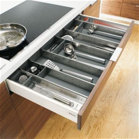 accessoire de rangement cuisine accessoires de rangement pour couverts ustensiles de