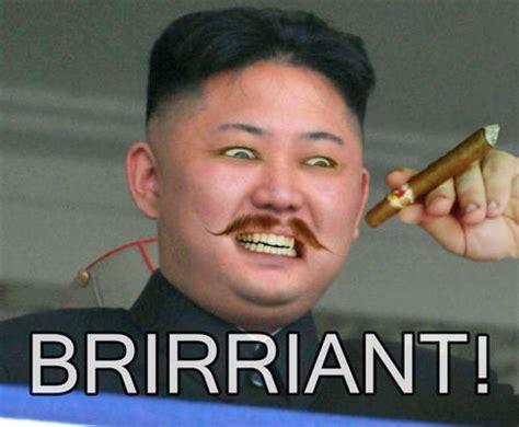 North Korea Meme - the best of north korea memes photos carbonated tv