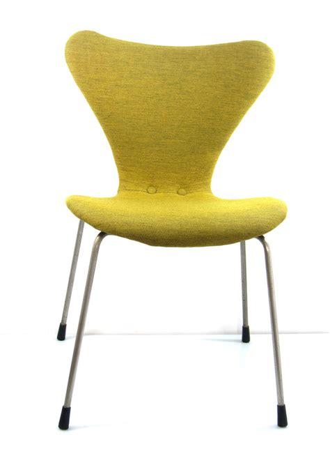 10 seat dining arne jacobsen early version series 7 chair fritz hansen