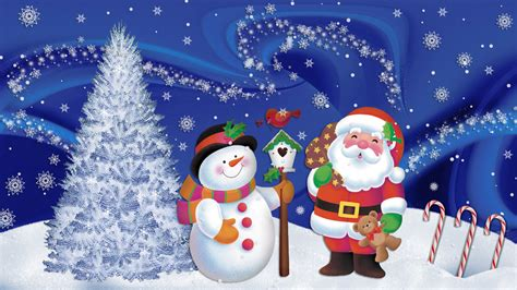 download christmas desktop theme walpaper 301 moved permanently