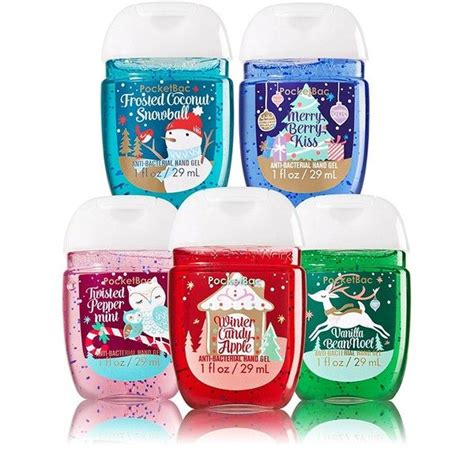 bed bath and body works best 25 bed bath body works ideas on pinterest bed and