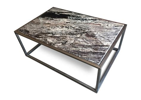 granite top tables for sale coffee table amusing granite coffee table designs granite