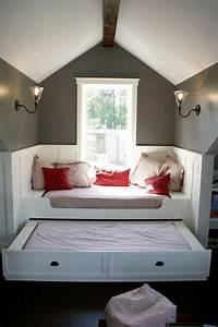 Ideen Für Kleine Schlafzimmer : emejing kleine schlafzimmer ideen photos ~ Lizthompson.info Haus und Dekorationen