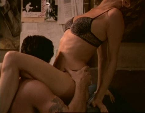 Sex Secrets And Betrayals 2000 Download Movie