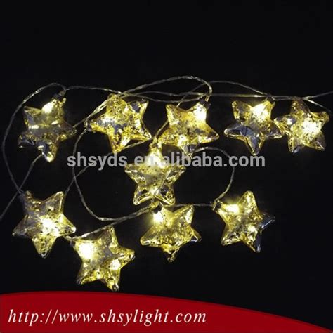 outdoor wedding decorative string lights