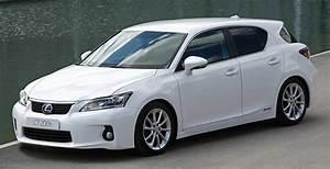 Garage Toyota Metz : dimension garage lexus voiture ~ Medecine-chirurgie-esthetiques.com Avis de Voitures