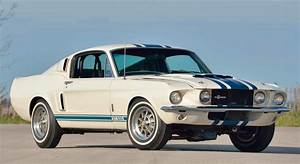 Ford Shelby 1967 : 1967 shelby gt500 super snake sells for 2 2m making it world 39 s most expensive mustang ~ Melissatoandfro.com Idées de Décoration